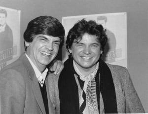Obit Phil Everly