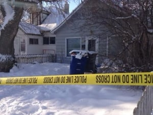 sask-pic-stoon-homicide-400-blk-ave-R-south