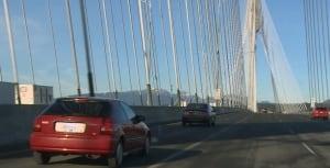 hi-bc-130307-pattullo-bridge