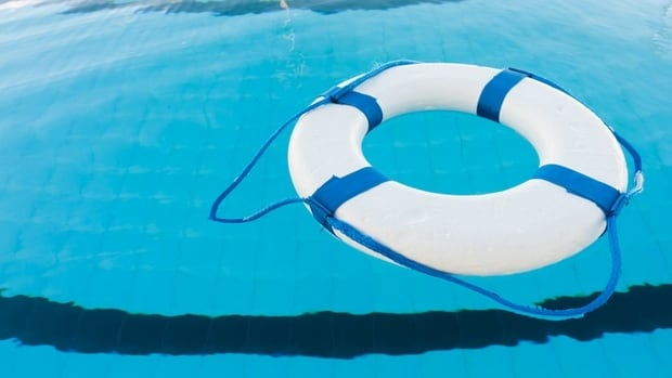 Fifty drowning deaths were recorded in 2013, making it the least-deadly year since 1990 for aquatic and nautical activities.