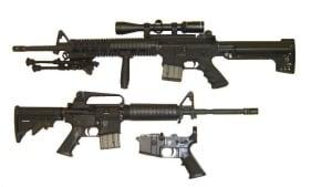 skpic ar-15 assault rifle wikipedia