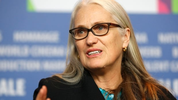 Jane Campion, the only woman to have won the top prize at the Cannes Film Festival, will lead the jury for the prestigious event in 2014.