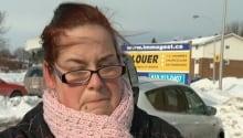Jennifer Labelle cousin Amanda Trottier suspicious death Aylmer