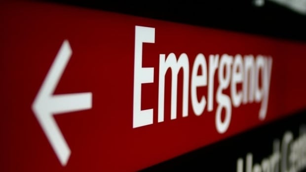 Emergency rooms across the country are producing alarming statistics on teens being hospitalized for self-inflicted wounds and suicidal thoughts.