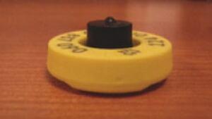 skpic RFID tag