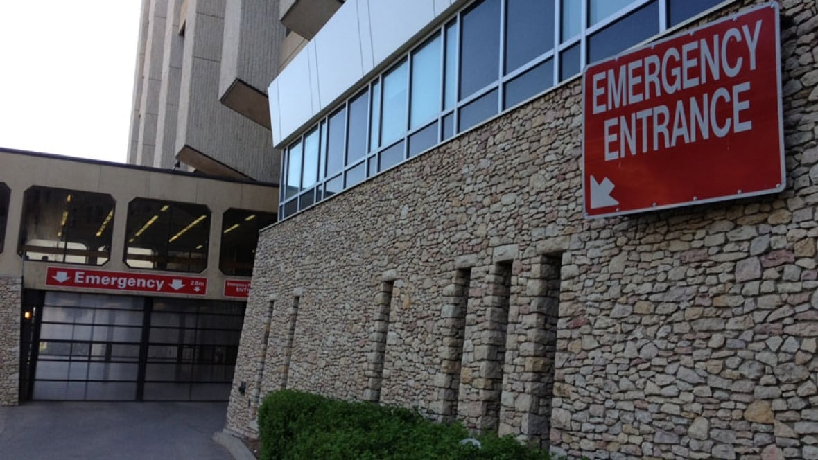 Saskatoon ERs for true emergencies only, says health ...