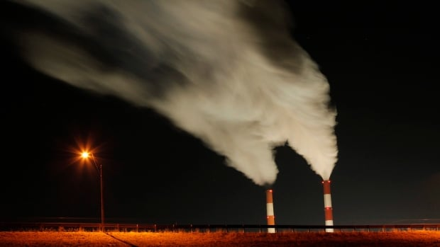 The EU will increase the costs associated with burning fossil fuels in 2014.