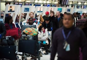 air canada to start cracking down on carry on luggage at. Black Bedroom Furniture Sets. Home Design Ideas