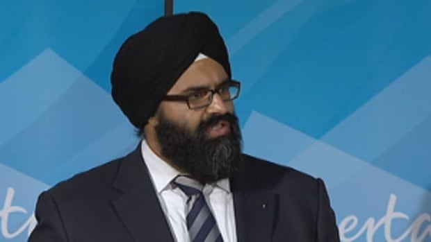 Human Services Minister Manmeet Bhullar has indicated he wants the law that creates secrecy around the deaths of children in care to change.