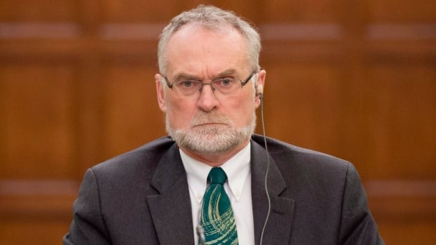 Auditor General Michael Ferguson's audit of senators' expenses may turn out to be far more investigative and potentially embarrassing than senators expected when they voted to let him do it.