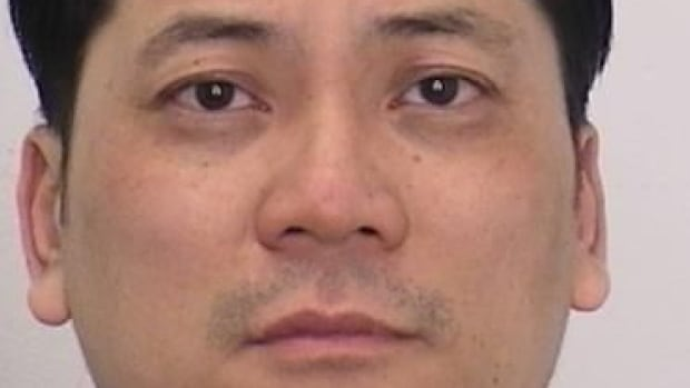 Guo Wei Wu will stand trial in China on a charge of intentional homicide, police say.