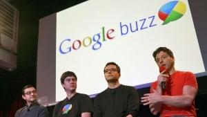 si-google-buzz.jpg