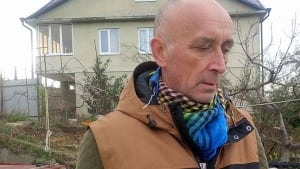 Vladimir-Kimaev-cbc