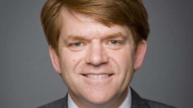 Conservative Brian Jean was first elected MP for Fort McMurray-Athabasca in 2004.
