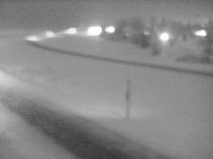skpic highway camera foggy