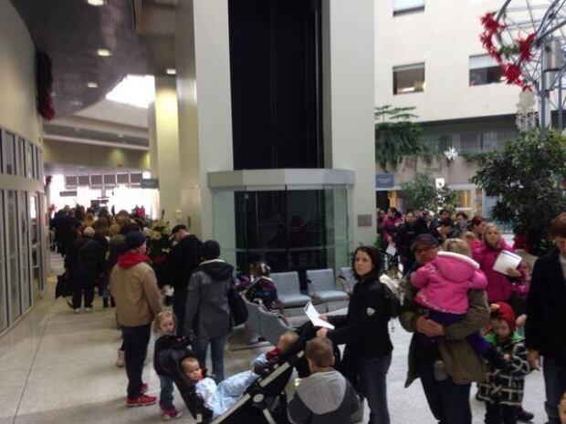 skpic-flu-shot-clinic-saskatoon