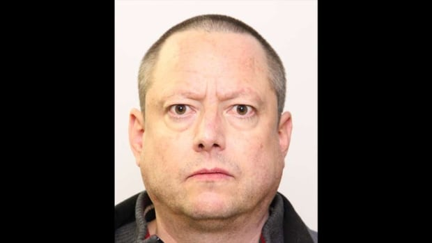 Christopher Herodek, 48, is charged with two counts each of sexual assault and sexual interference.