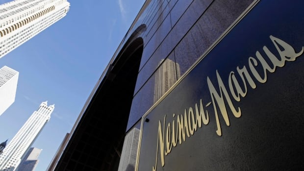 Neiman Marcus will seek a New York listing this year. The Canada Pension Plan Investment Board owns a substantial stake in the company.