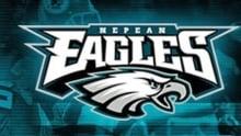Nepean Eagles football
