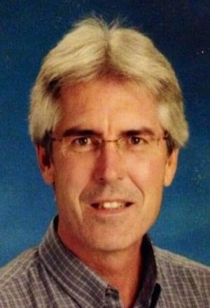Jeffrey.Boucher.teacher.whitby