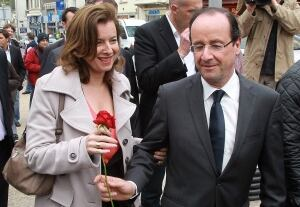 France Presidents Sex Life
