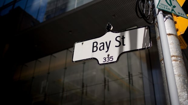 After lagging in 2013, the TSX is poised to outperform stock markets elsewhere in the world in 2014, a major bank predicts.