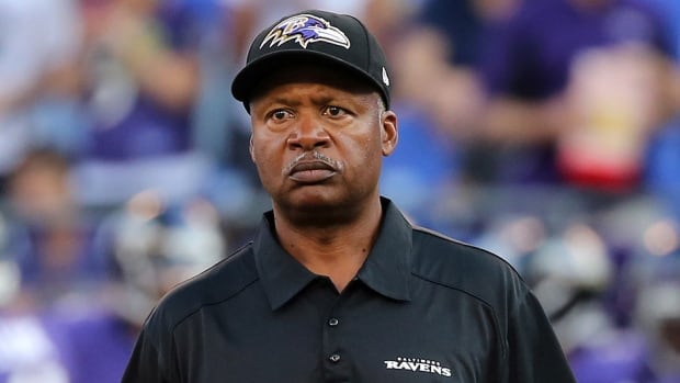Jim Caldwell, who reportedly will be the next head coach of the Lions, spent the past two seasons as the Ravens offensive co-ordinator. As a head coach, he compiled a 26-22 record with Indianapolis from 2009 to 2011.