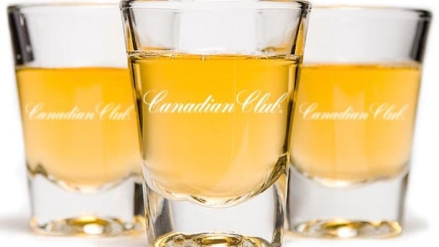 A leading whisky expert believes the Japanese acquisition of Jim Beam and Canadian Club whiskey will be a good thing for Canadian whisky distillers.