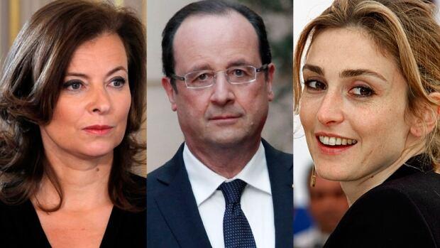 Francois-Hollande-ladies