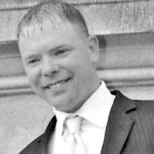 Chris Crawford, construction worker killed at Sheridan Mall