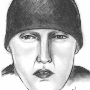 composite drawing suspect