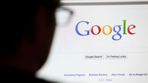 Google's new Customer Match will target ads via a user's email address, regardless of the device being used.