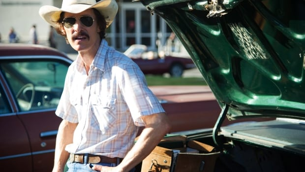 Canadians who illegally downloaded Dallas Buyers Club and other Voltage Pictures films may soon be asked to pay up. But a Federal Court decision ensures the amount and the process is fair. That may not be the case in the future if a proposed law comes into effect.