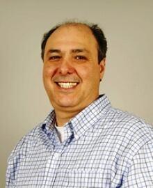 Dr. Mario Cappelli, CHEO