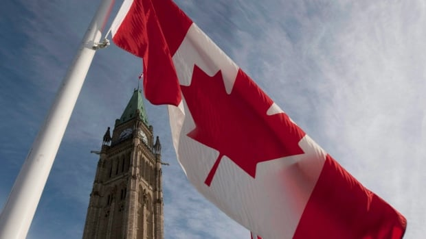 The federal government says it has made a series of reforms to improve protections for temporary foreign workers in the country.