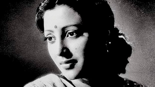 Indian Bollywood actress Suchitra Sen, who was known for her memorable roles in both Bengali language and Bollywood films, died Friday after a cardiac arrest, her daughter said.