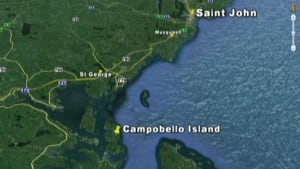 sj-campobello route