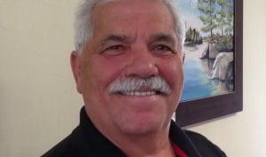 Joe Virdiramo