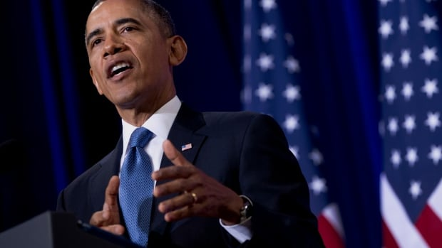 U.S. President Barack Obama called for ending the government's control of phone data from hundreds of millions of Americans and immediately ordered intelligence agencies to get a secretive court's permission before accessing the records.
