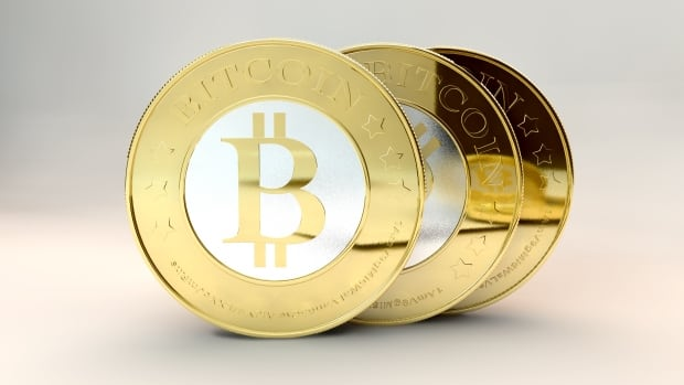 The virtual currency can be purchased through local brokers or Bitcoin ATM's, which exist in Toronto, Ottawa and Vancouver.