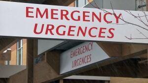 north bay emergency