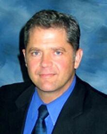 Len Webber
