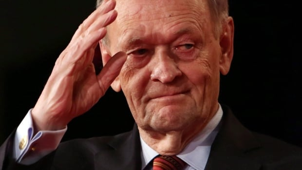 Former prime minister Jean Chrétien says the U.K. government sought his advice ahead of Thursday's referendum. 'I'm happy that those who sought advice from me won,' Chrétien told CBC Radio's The House in an interview the day after Scottish voters rejected independence.