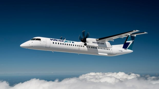 Coming fees include a first checked bag charge for international economy fares with WestJet. Some airlines will be charging for extras tied to the holiday season.