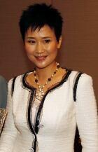 CHINA Li Xiaolin