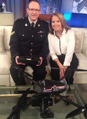 skpic RCMP done katie couric show