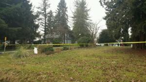 IHIT Surrey homicide