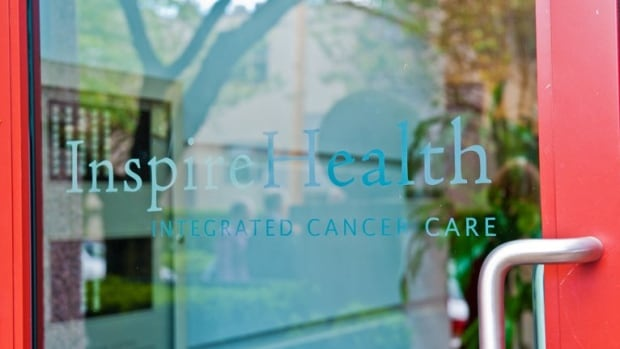 InspireHealth now offers online programs to Canadians outside of British Columbia.