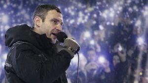 hi-ukraine-opposition-leader