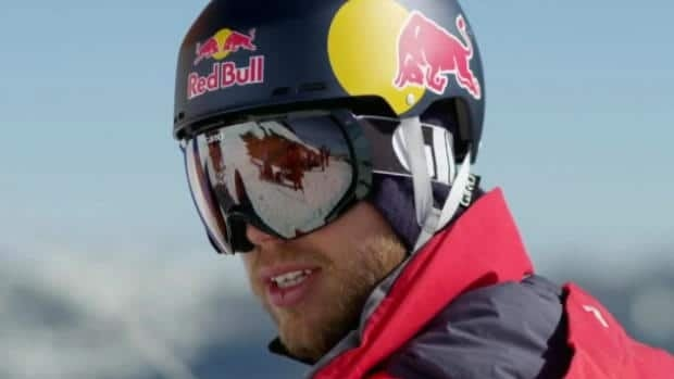 Why Red Bull will be a big winner at the Sochi Olympic Games